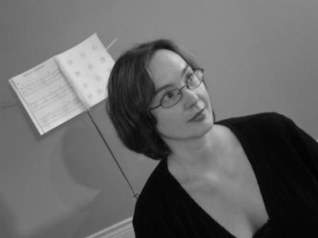 Photo of Dawn Bassett