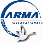 ARMA International National Capital Region Chapter