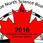 True North Science Boot Camp