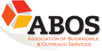 Association of Bookmobile and Outreach Services (ABOS) Annual Conference