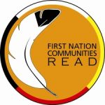 First Nation Communities Read logo
