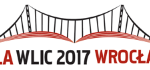 Call for Volunteers: IFLA World Library and Information Congress 2017