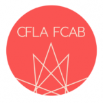 Career Opportunity: Executive Director, Canadian Federation of Library Associations