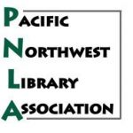 Pacific Northwest Library Association