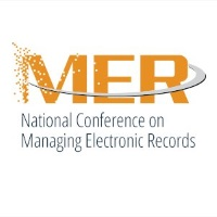 National Conference on Managing Electronic Records