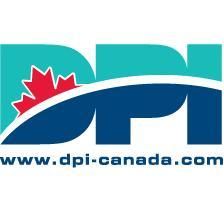 DPI Professional Development Week