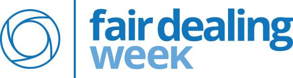 Fair Dealing Week