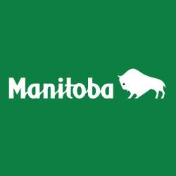 Highlights from Manitoba Budget 2017