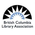 British Columbia Library Association