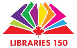 Libraries 150