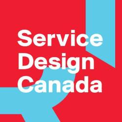 2017 Canadian Service Design Conference
