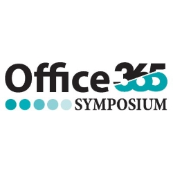 Office 365 Symposium 2018