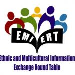 American Library Association Ethnic and Multicultural Information Exchange Round Table