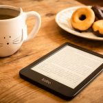 CULC, ALA Denounce Macmillan Publishers' eBook Lending Model
