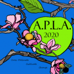 Call for Proposals: Atlantic Provinces Library Association (APLA) 2020 Conference