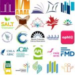 Looking Back on Recent Developments in Library Associations and Institutions in Canada